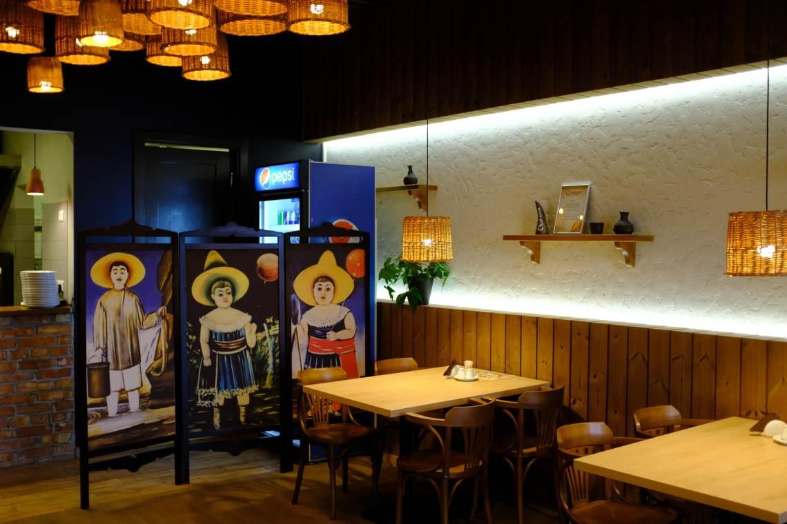 002 Restorano interjeras-min