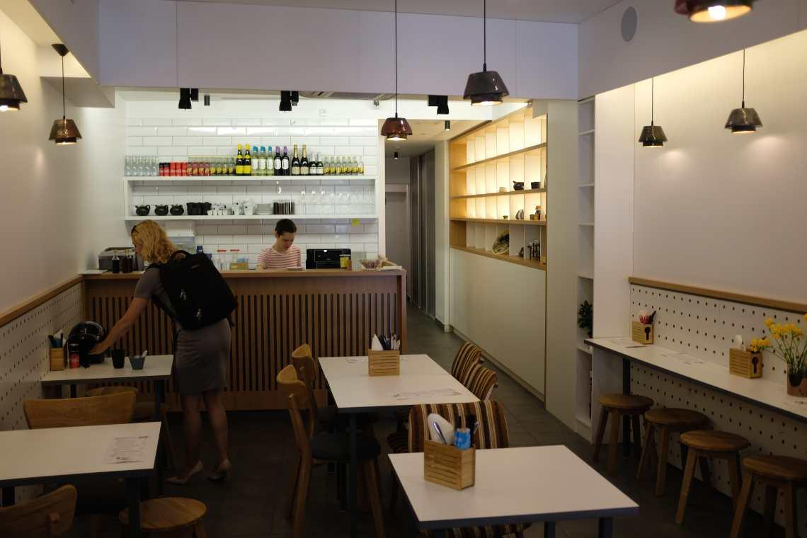 004 Restorano interjeras-min