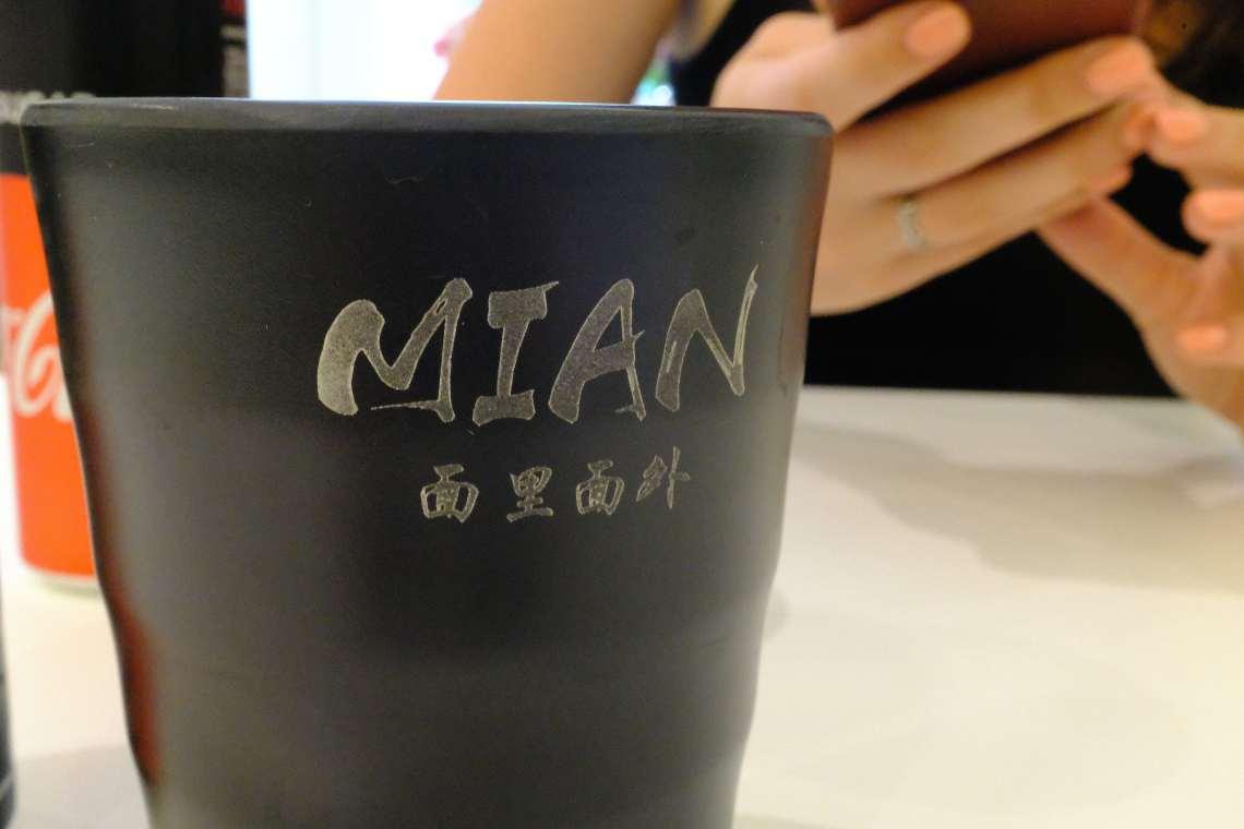 007 MIAN puodelis-min