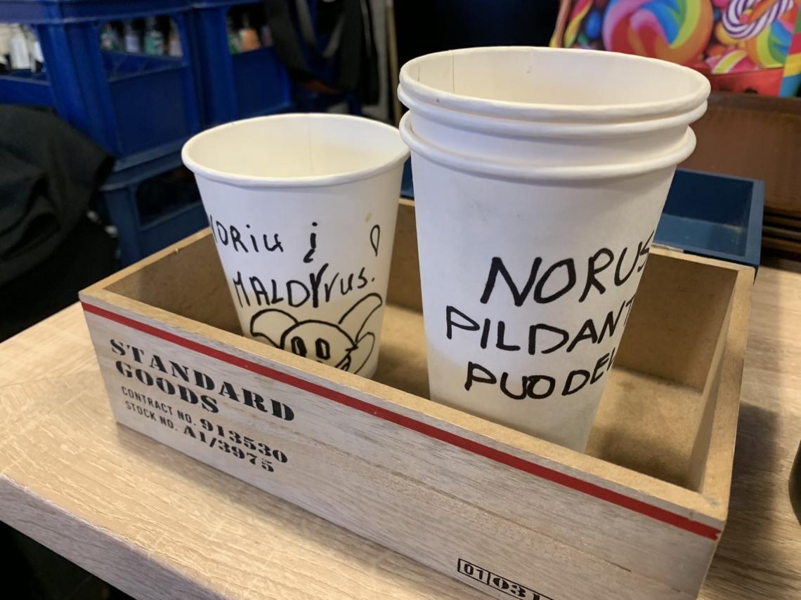 004 Norus pildantys puodeliai-min