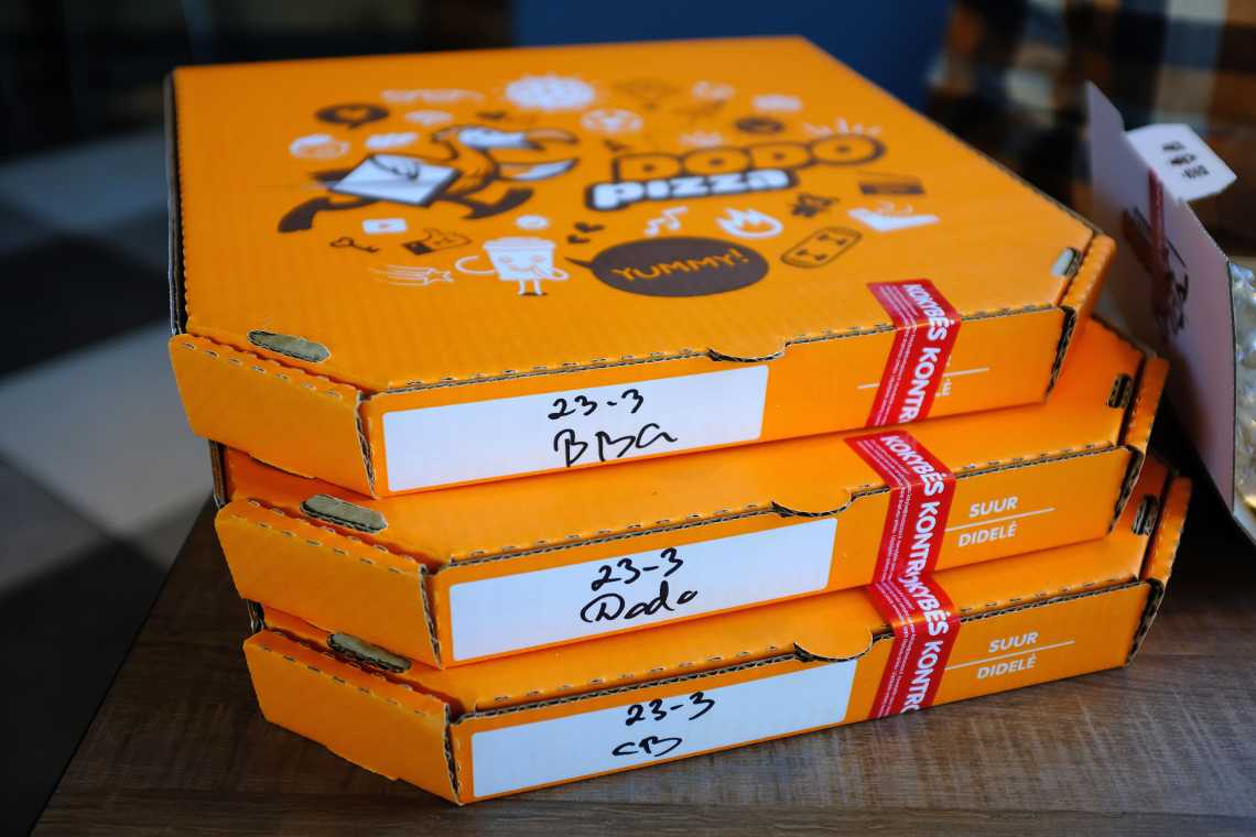 012 Štai jos, trys picos, kurias užsisakėm-min