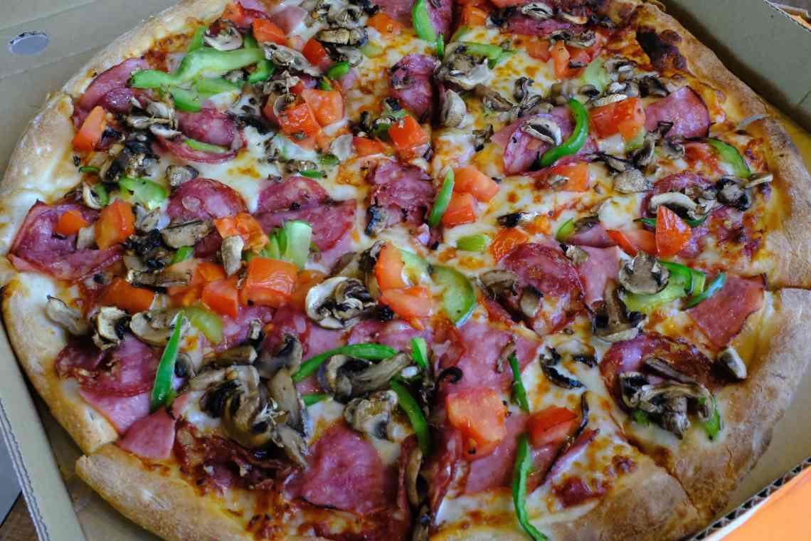 016 Burgerio pica-min