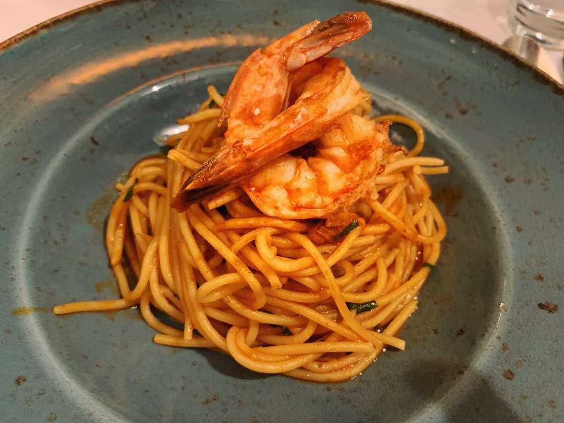 italian-min