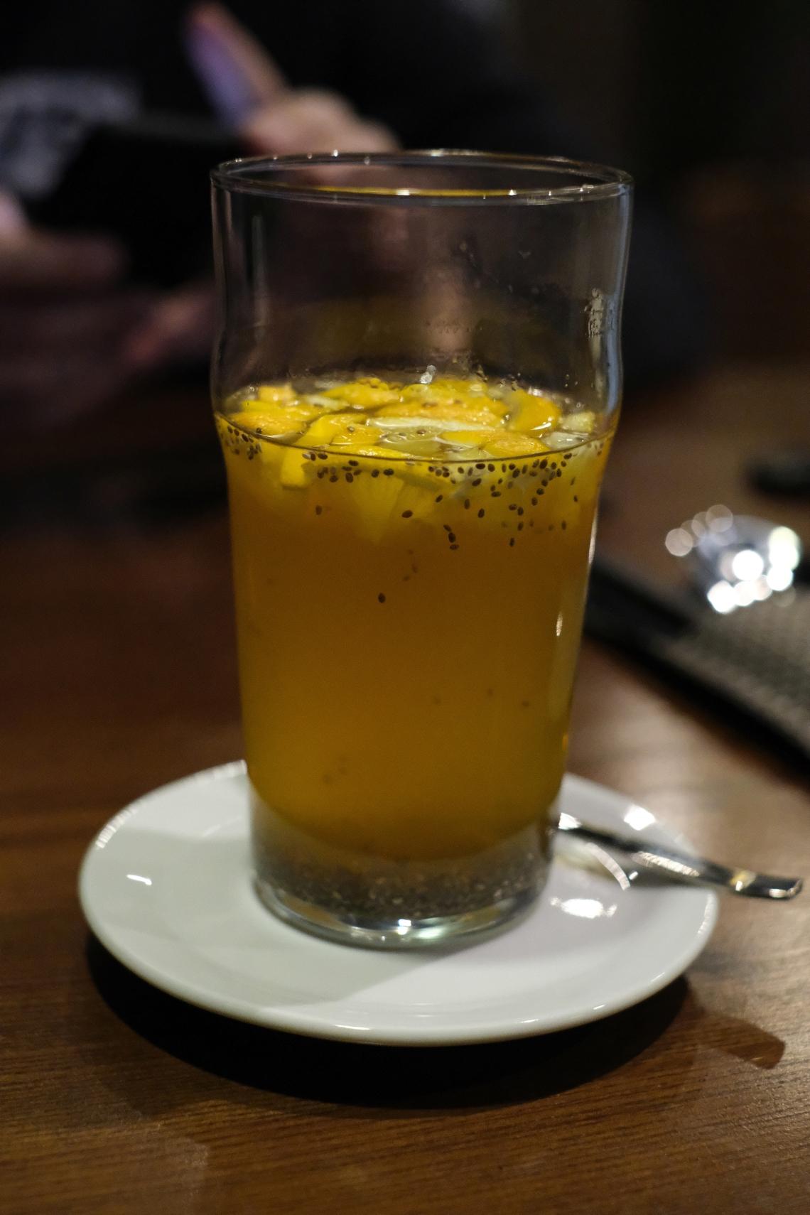 010 Vietnamietiška arbata
